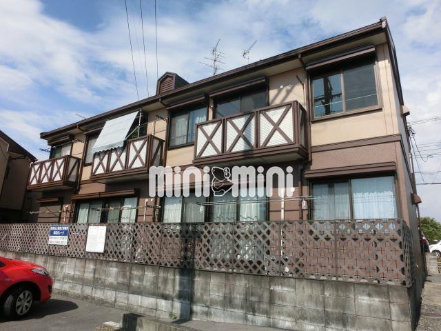 京阪電気鉄道京阪線 淀駅(バス7分 ・藤和田停、 徒歩6分)