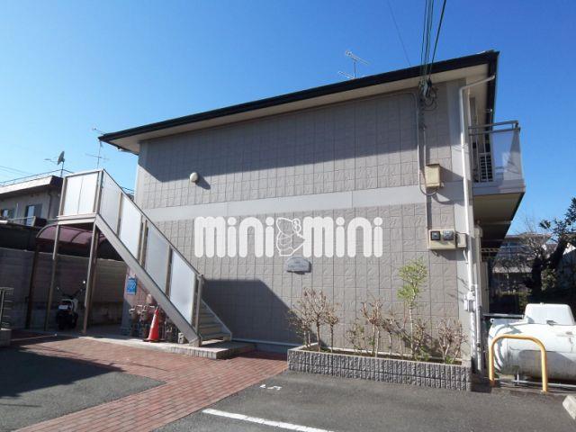 近鉄京都線 興戸駅(徒歩13分)