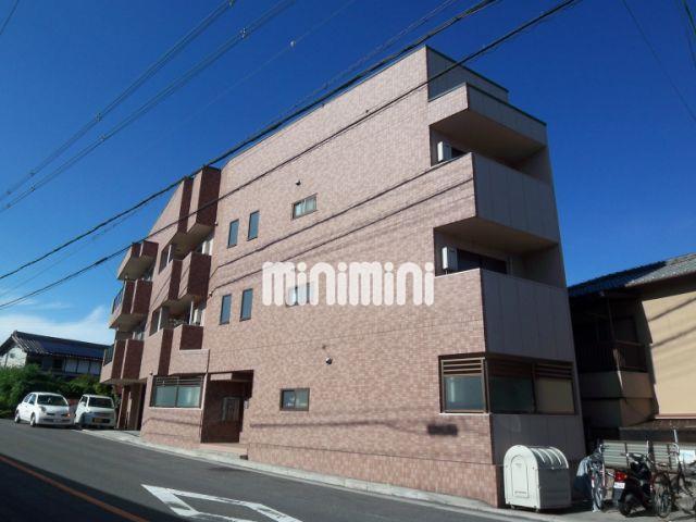 近鉄京都線 三山木駅(徒歩5分)