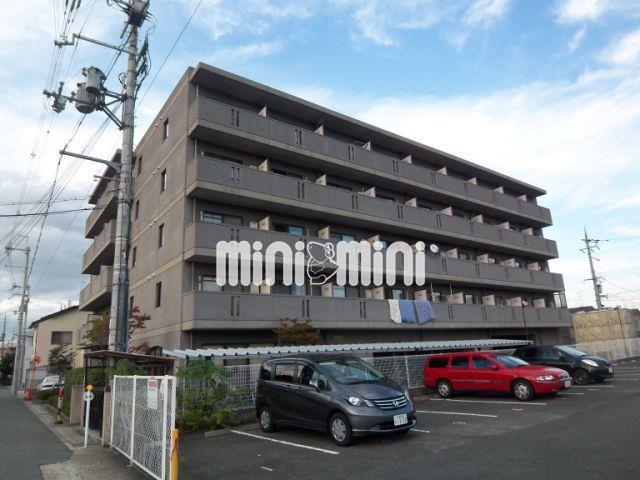 片町線 京田辺駅(徒歩2分)