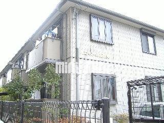 近鉄京都線 新祝園駅(徒歩6分)