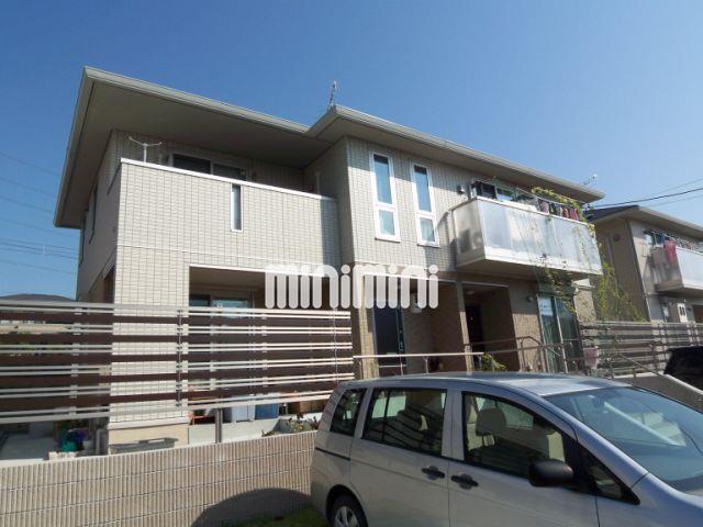 近鉄京都線 新祝園駅(バス18分 ・東光小学校停、 徒歩3分)