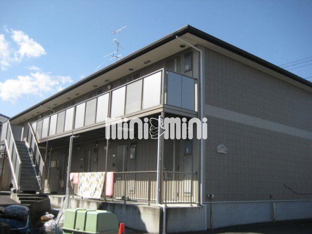 近鉄橿原線 近鉄郡山駅(徒歩14分)