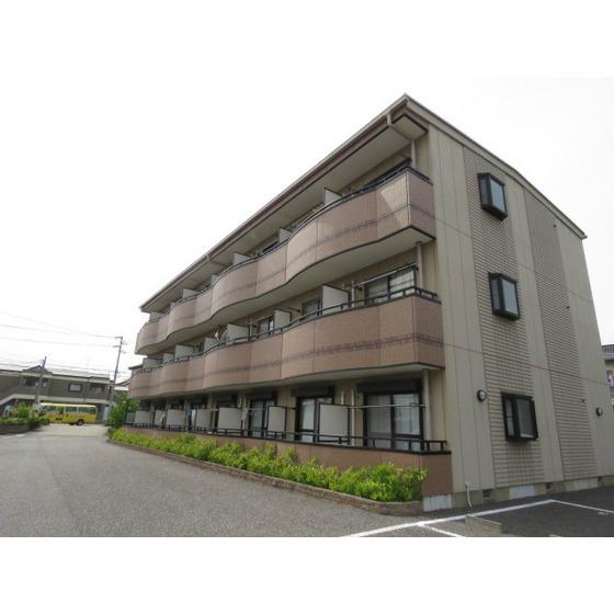 武豊線 石浜駅(徒歩5分)