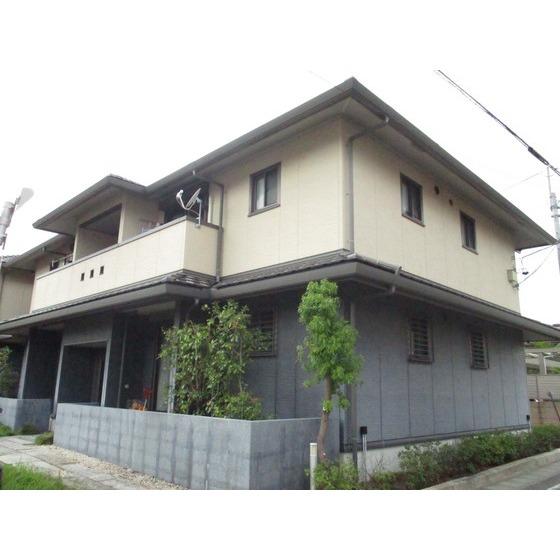 武豊線 緒川駅(徒歩4分)