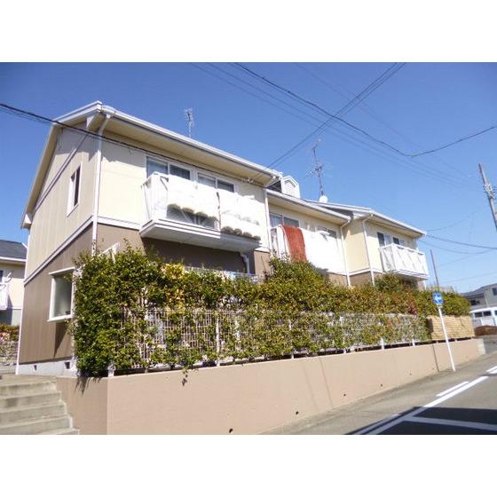 東海道本線 大府駅(徒歩11分)