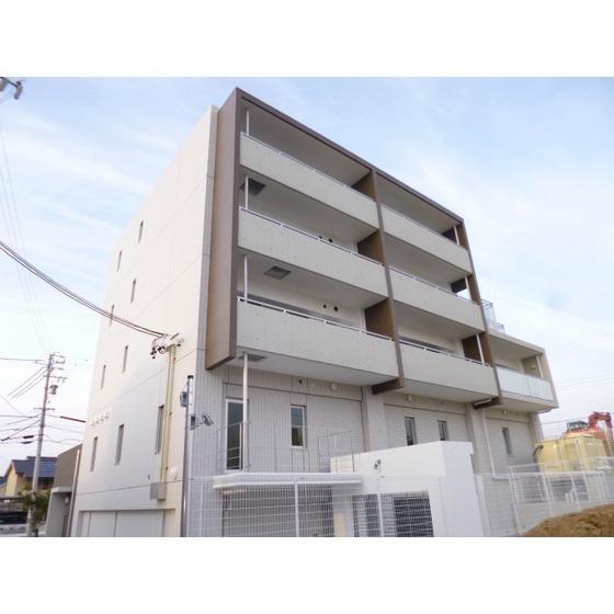東海道本線 大府駅(徒歩24分)