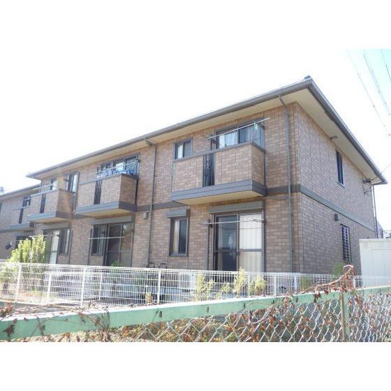 武豊線 東浦駅(徒歩14分)
