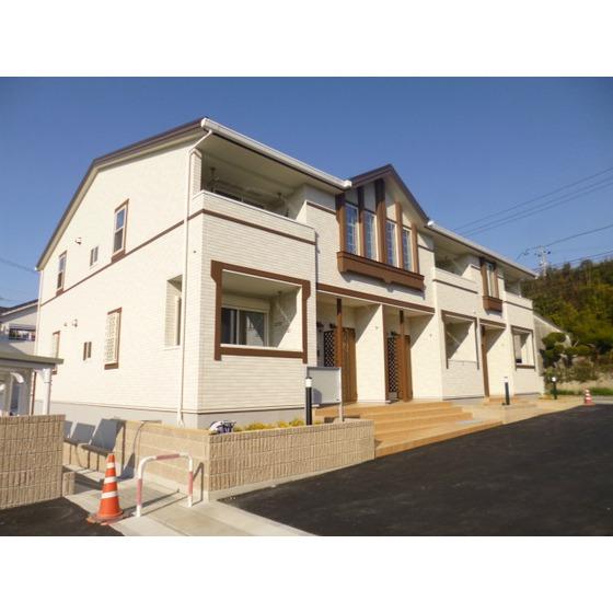 東海道本線 共和駅(徒歩22分)