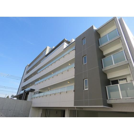 東海道本線 大府駅(徒歩25分)