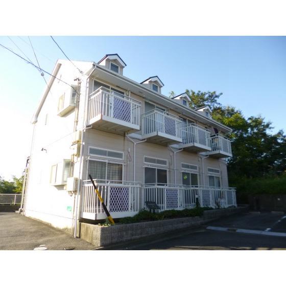 東海道本線 共和駅(徒歩24分)