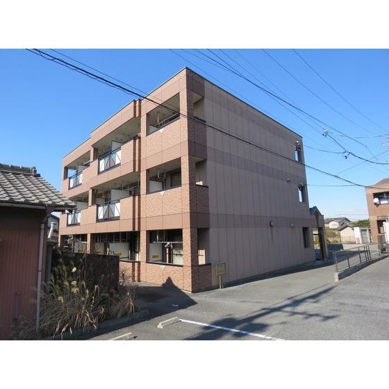 東海道本線 大府駅(徒歩40分)