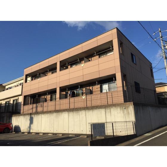 東海道本線 大府駅(徒歩26分)