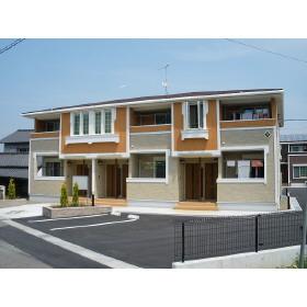 中央本線 土岐市駅(徒歩32分)