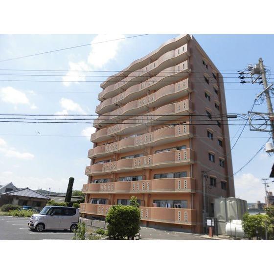 中央本線 土岐市駅(徒歩11分)