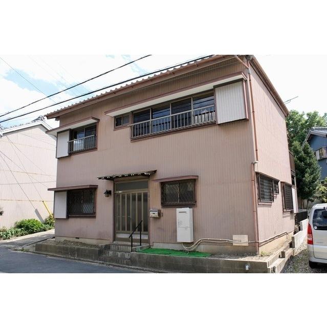 東海道本線 蒲郡駅(徒歩15分)