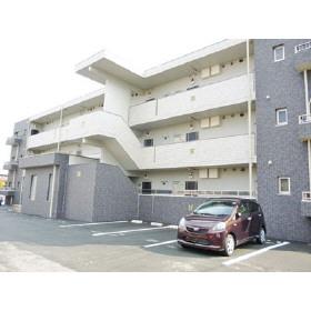 近鉄山田鳥羽志摩線 松阪駅(徒歩33分)