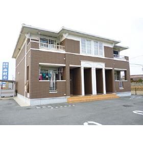 近鉄山田鳥羽志摩線 斎宮駅(徒歩64分)