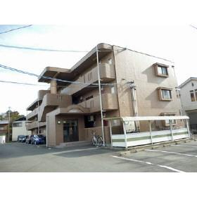 参宮線 田丸駅(徒歩7分)
