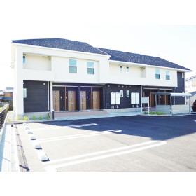 参宮線 田丸駅(徒歩21分)