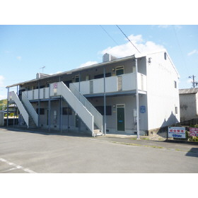 紀勢本線 相可駅(徒歩57分)