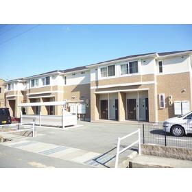 紀勢本線 六軒駅(徒歩20分)