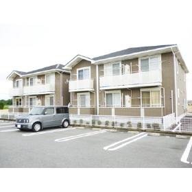 近鉄山田鳥羽志摩線 斎宮駅(徒歩45分)
