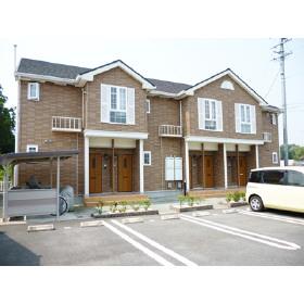 参宮線 田丸駅(徒歩35分)