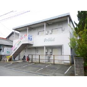紀勢本線 徳和駅(徒歩13分)