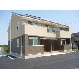 近鉄山田鳥羽志摩線 明星駅(徒歩17分)