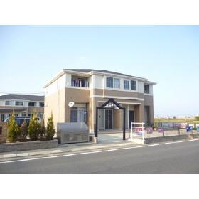 近鉄山田鳥羽志摩線 松ヶ崎駅(徒歩14分)