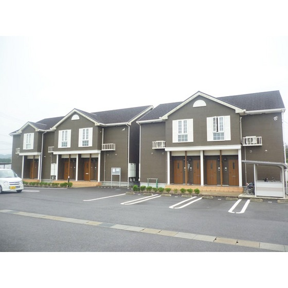 参宮線 田丸駅(徒歩36分)