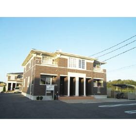 紀勢本線 松阪駅(徒歩40分)