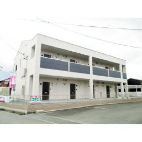 近鉄山田鳥羽志摩線 松ヶ崎駅(徒歩26分)