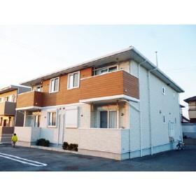 近鉄山田鳥羽志摩線 斎宮駅(徒歩25分)