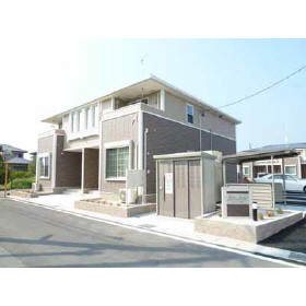 近鉄山田鳥羽志摩線 斎宮駅(徒歩22分)