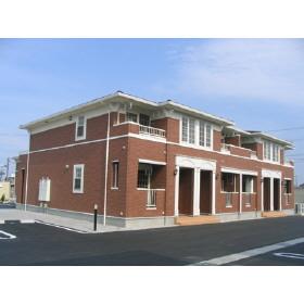近鉄山田鳥羽志摩線 斎宮駅(徒歩10分)