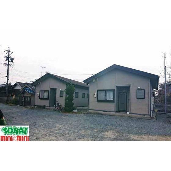 近鉄山田鳥羽志摩線 櫛田駅(徒歩3分)