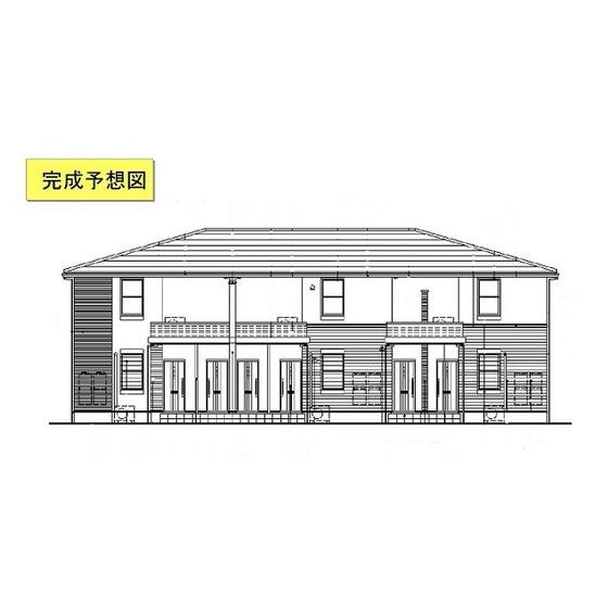 紀勢本線 松阪駅(徒歩20分)
