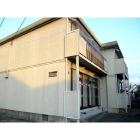 近鉄山田鳥羽志摩線 櫛田駅(徒歩17分)