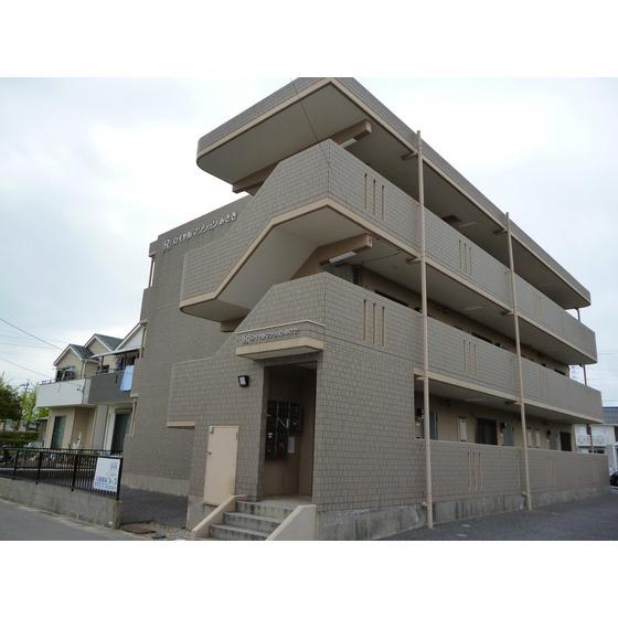 名鉄三河線 碧南駅(徒歩27分)