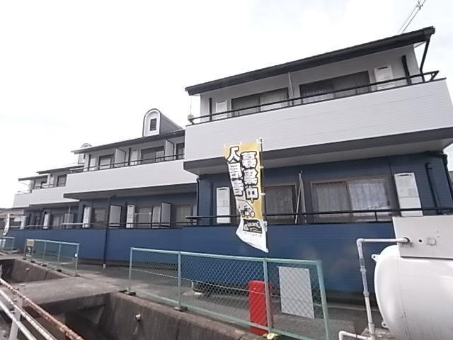吉備線 東総社駅(徒歩13分)