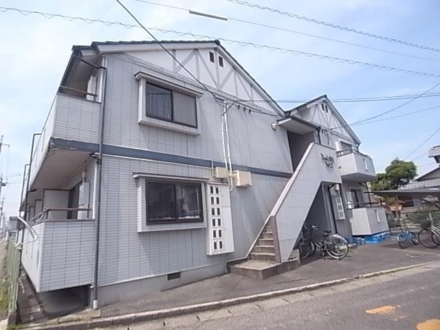 伯備線 総社駅(徒歩16分)