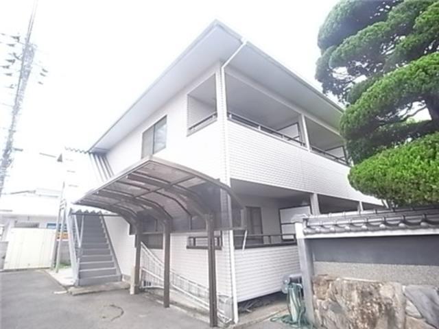 吉備線 東総社駅(徒歩17分)
