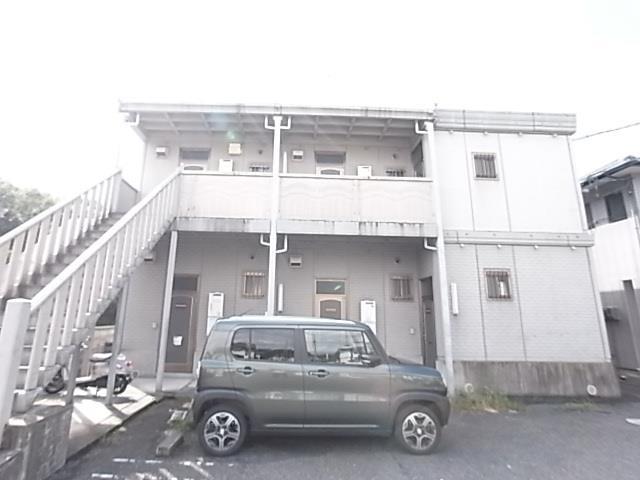 吉備線 東総社駅(徒歩27分)