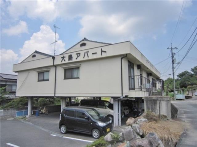 山陽本線 鴨方駅(徒歩6分)