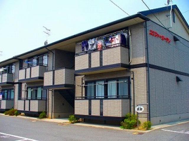 宇野線 早島駅(徒歩25分)