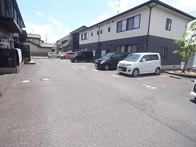 宇野線 早島駅(徒歩16分)