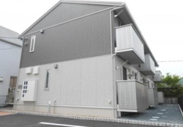 井原鉄道 井原駅(徒歩9分)