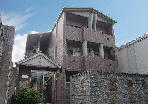 東海道本線 桂川駅(徒歩17分)